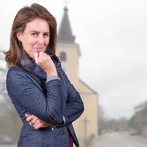 Tineke Schmerlaib