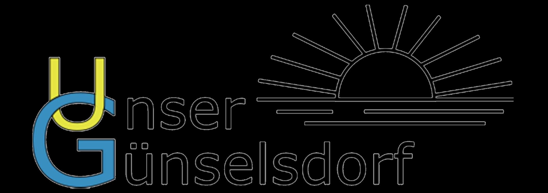 Unser Günselsdorf